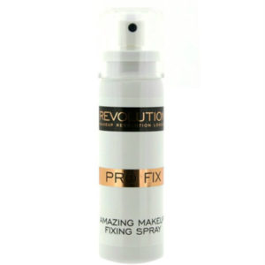 Flormar Pore Minimizer Makeup Primer The Beauty Make Up Studio