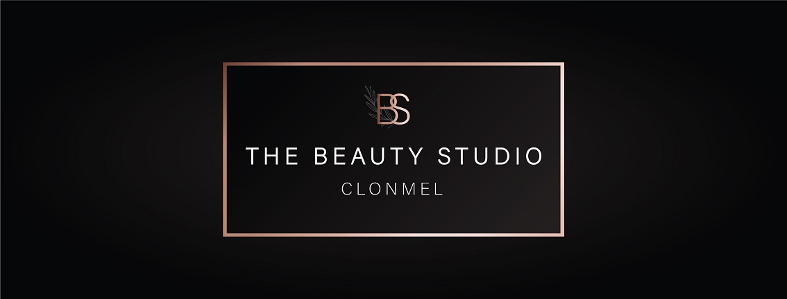 https://thebeautystudio.ie/wp-content/uploads/2020/04/mobile-banner1.jpg