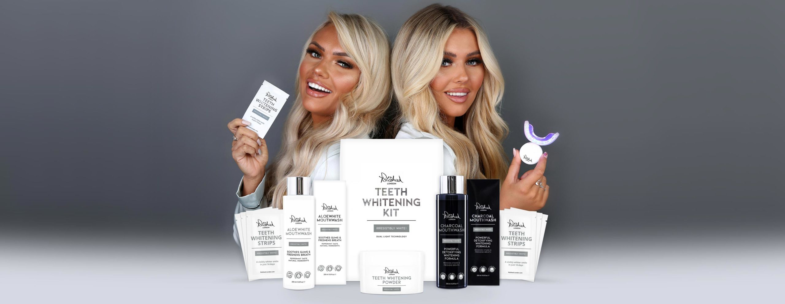 https://thebeautystudio.ie/wp-content/uploads/2020/05/teeth-whitening-scaled.jpg
